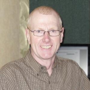 Philip Gledhill WordPress assistant