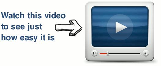 Good wordpress training video from WordPress 101
