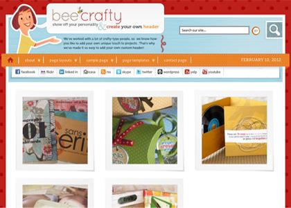 Beecrafty