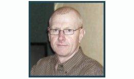 Philip Gledhill - Bradford Web designer