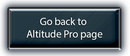 Go back to Altitude Pro page