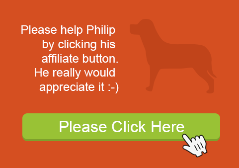 Philips affiliate woof button