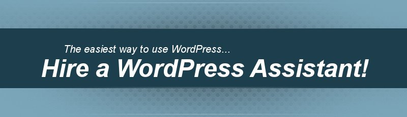 wordpress-help