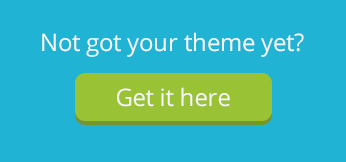 Get your theme here